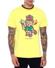 Shirts - Slick Tee-2396197
