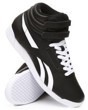 Reebok - Freestyle HI Sneakers-2396951