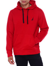 Nautica - PULLOVER HOODIE-2396508