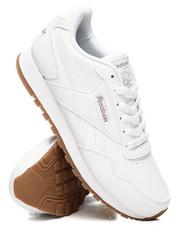Reebok - Classic Harman Run Sneakers-2396977