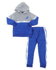 Sets - 2pc Pullover & Pants Set (4-7)-2396397
