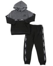Sets - 2pc Pullover & Pants Set (4-7)-2396439