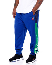 Parish - Track Pant (B&T)-2389419