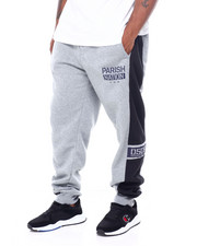 Parish - Parish Sweat Pant (B&T)-2392145