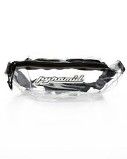 Bags - BP Clear Waist Bag (Unisex)-2395978