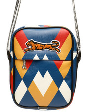 Le Tigre - Wheatly Bag (Unisex)-2395974