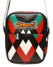 Le Tigre - Wheatly Bag (Unisex)-2395975