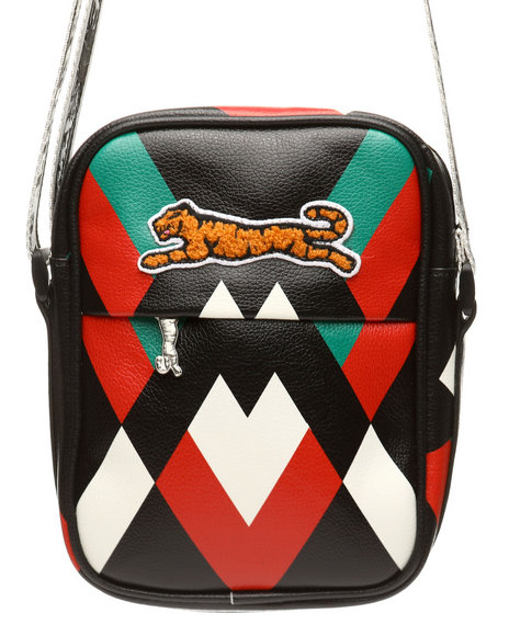 Le Tigre - Wheatly Bag (Unisex)