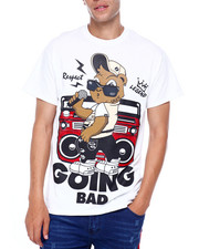 Shirts - Going Bad Tee-2397120