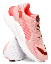Women - RS 9.8 Proto Sneakers-2398222
