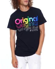 Shirts - Original Tee-2397211