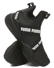 Puma - Defy Mid Matte Sneakers-2398175