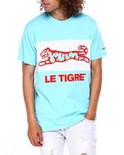 Le Tigre - Bates Tee-2397081