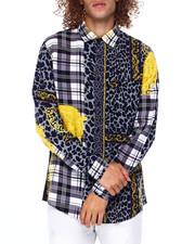 Reason - Bristol Shirt-2397333