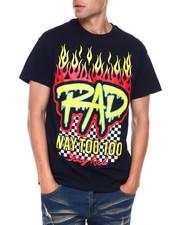 Shirts - Rad Tee-2397240