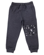 DKNY Jeans - Stripe DKNY Jogger (8-20)-2398720