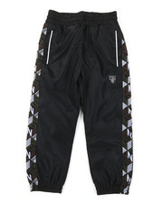 Black Friday Deals - Nylon Windbreaker Pants (4-7)-2397943
