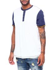 Shirts - DARTMOUTH HENLEY-2398676