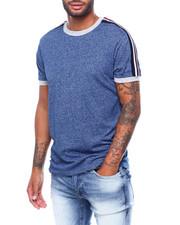 Shirts - COLUMBIA CREW TEE-2398687