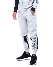 Sweatpants - BOUND SWEATPANT-2399395