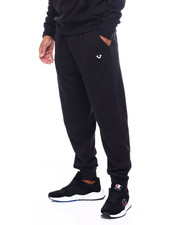 Mens-Fall - DAGGER JOGGER SWEAT PANT-2399269