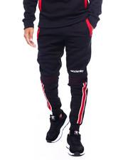 Sweatpants - MONUMENT SWEATPANT-2399419
