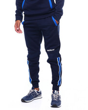 Sweatpants - MONUMENT SWEATPANT-2399327