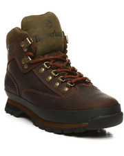 Mens-Fall - Euro Hiker Boots-2399977