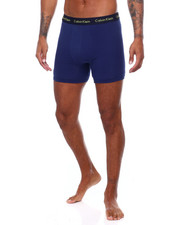 Loungewear - 2 Pack Boxer Briefs-2397660