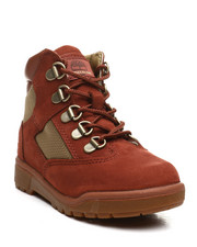 Timberland - Field Boot 6 - Inch (4-10)-2399942