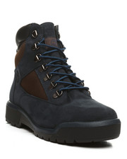 Mens-Fall - Field Boot 6 - Inch -2399953