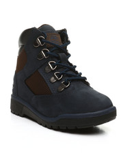 Timberland - Field Boot 6 - Inch (4-10)-2399945