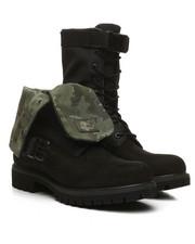 DJPremium - 6 - Inch Premium Gaiter Boots-2400214
