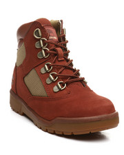 Timberland - Field Boot 6 - Inch (11-3)-2399969