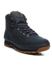 Mens-Fall - Euro Hiker Boots-2399995
