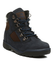 Timberland - Field Boot 6 - Inch (11-3)-2399963
