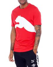 Puma - BIG LOGO TEE-2394377