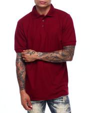 Shirts - Classic Polo-2400061