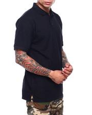 Shirts - Classic Polo-2399776