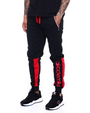 Sweatpants - BOUND SWEATPANT-2399770