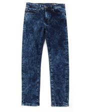 Buffalo - 5 Pkt Denim Jeans (8-18)-2399162