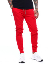 Jeans & Pants - Tech Fleece Cut and Sew Jogger-2400076