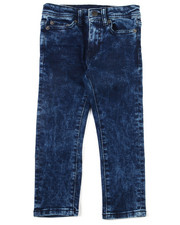 Buffalo - 5 Pkt Denim Jeans (4-7)-2393128