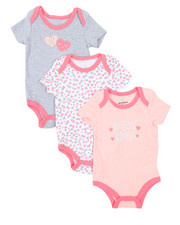 Sets - 3 Pack Creepers Set (0-24Mo)-2398863