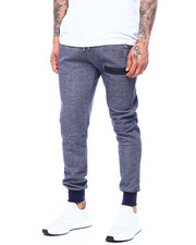 Jeans & Pants - Tech Fleece Jooger w Zip Pocket-2400245