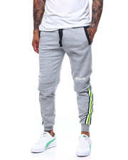 Sweatpants - MONUMENT SWEATPANT-2399739