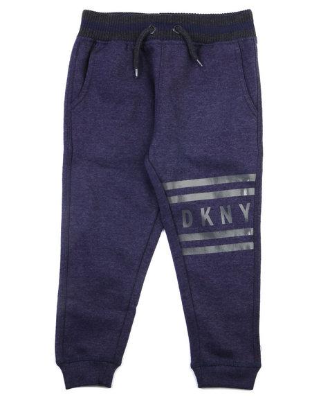 DKNY Jeans - Stripe DKNY Jogger (8-20)