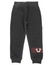 Boys - HS Sweatpants (4-7)-2398955
