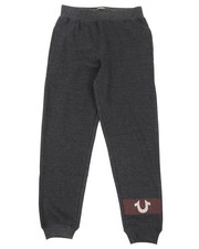 Boys - HS Sweatpants (8-20)-2398960
