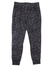 Sweatpants - Printed Space Due FT Jogger 2.0 (8-20)-2398487